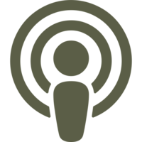 podcast-podcast-icon-with-png-and-vector-format-for-free-podcast-png-512_512