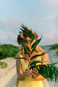 Island_Flower_Crown_Portraits_Kelee_Bovelle-35