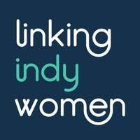 linking indy women networking indianapolis indiana