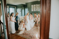 Jessica&Andrew_Wedding-170