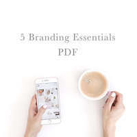 branding-essentials