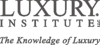 luxuryinstitute-logo-tag1