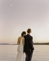 Finger+Lakes+Wedding+Photography+by+Bridget+Marie+15