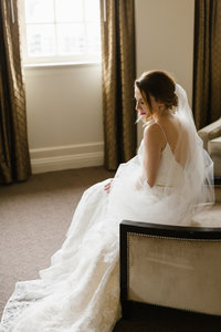 01_Bride Getting Ready_111