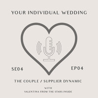Wedding Planning Tips Podcast