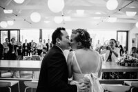 Portfolio Wedding photography Albury wodonga-116