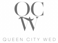 queen city wed grey