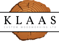 klaas_logo_reg - white middle