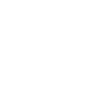 TWH_Logo_Seal-white