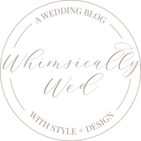 whim-badge