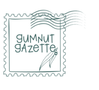 GumnutGazette_Stamp-01