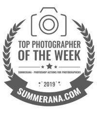 summerana-photoshop-actions-for-photographers-top-ten-photo-contest-winner-4