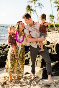 SOC_2019_HawaiiPhotoshoot_WEB (16 of 144)
