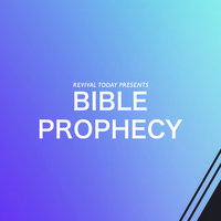 Bible Prophecy Part One with Ev