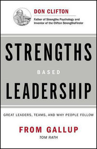 Strengths Based Leadership_140x214