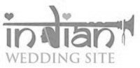 Indian Wedding Site logo