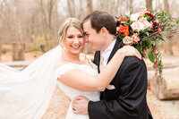 Bourbonnais, Illinois Wedding Photographer3709