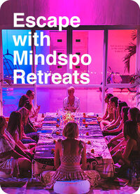 MindspoRetreats-Banner4