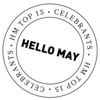 Top15Celebrants_Badge
