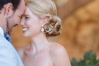 Arizona-Wedding-Photographer162av