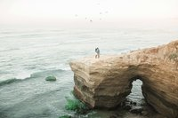 Babsie-Ly-Photography-fine-art-film-destination-engagement-photographer-san-diego-sunset-cliffs-epic-beach-001