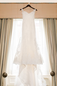 nj-wedding-photographers-idalia-shadowbrook-002