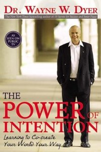 Library_PowerofIntention