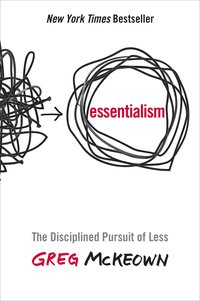 Library_Essentialism