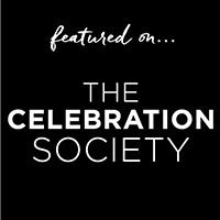 the celbration society