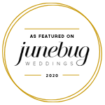 junebug-weddings-published-on-white-150px-2020