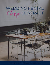 wedding-rental-and-design-contract