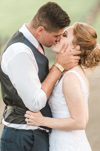 brookside-farm-wedding-photographer