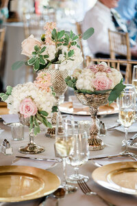 Beautiful-Summer-Vineyard-Wedding-48
