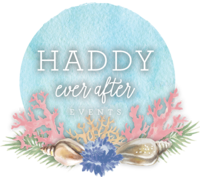 katelyn-hadder-final-logo-web