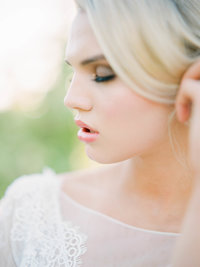 Ashley Rae Photography-2-39