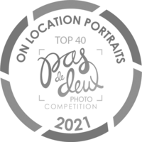 pdd badges onl-top40