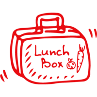 Icons_LunchBox