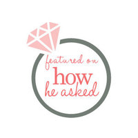 howheasked_badge