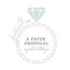 featured on paper proposal