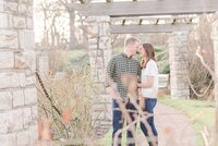 Kelsey Alumbaugh Photography_0166