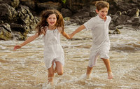 kids-photography-wailea-photographers-beach
