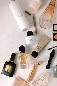 Clean-Beauty_Social-Squares_Styled-Stock_01229-scaled