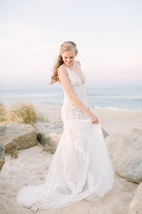 17Ashley Mac Photographs - New-Jersey-Wedding-Photography-