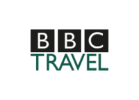 bbc-travel-logo-e1475500991862