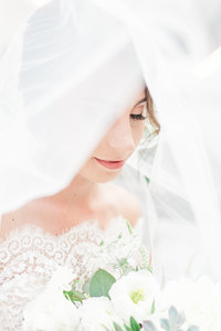 EmilyKeith_Wedding_182