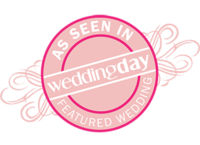 WeddingDayMagazine_FeaturedWeddingBadge-1