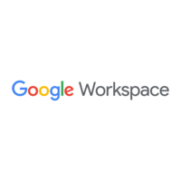 Google Workspace |Social School digital marketing training