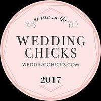 4-wedding-chicks-wedding-blog