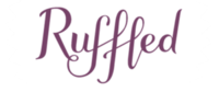 Ruffled-Logo-Purple-1_DB