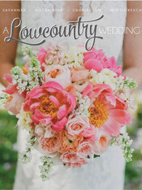 A-Lowcountry-Wedding-Spring-2015-Cover1-254x338